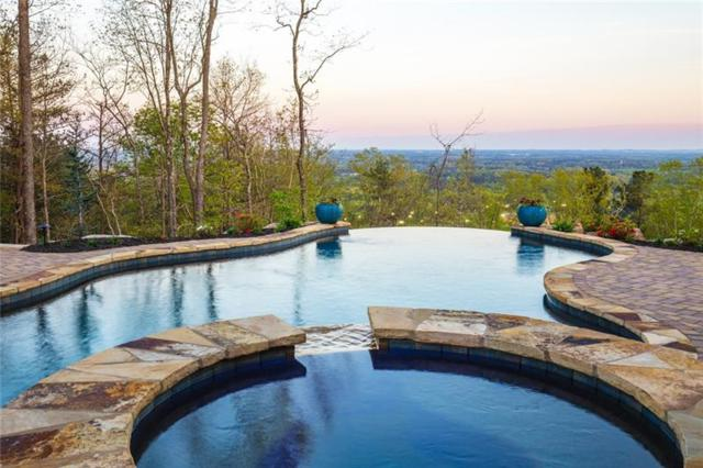 4984 Pindos Trail SW, Powder Springs, GA 30127 (MLS #5999852) :: The Russell Group