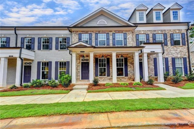 4010 Vickery Glen, Roswell, GA 30075 (MLS #5999859) :: RE/MAX Paramount Properties
