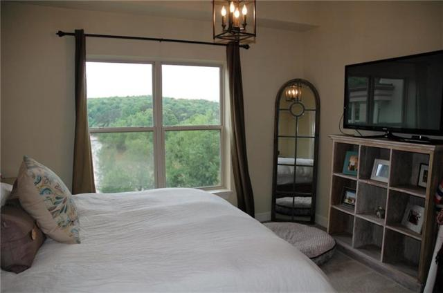 200 River Vista Drive #742, Atlanta, GA 30339 (MLS #5999969) :: Willingham Group