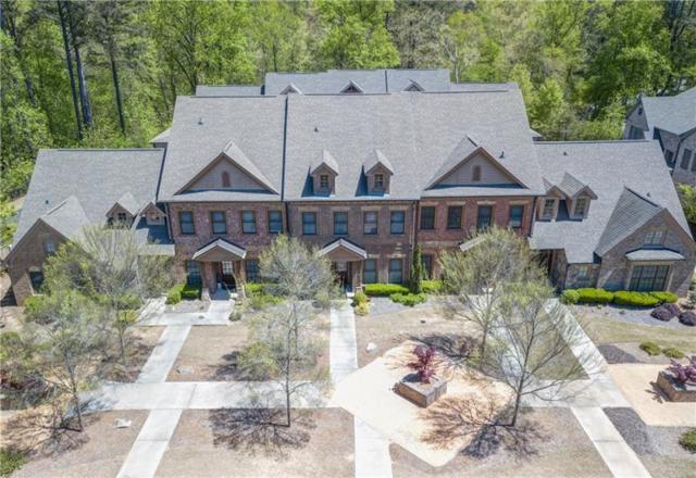 9084 Tuckerbrook Lane, Johns Creek, GA 30022 (MLS #6000333) :: Carr Real Estate Experts