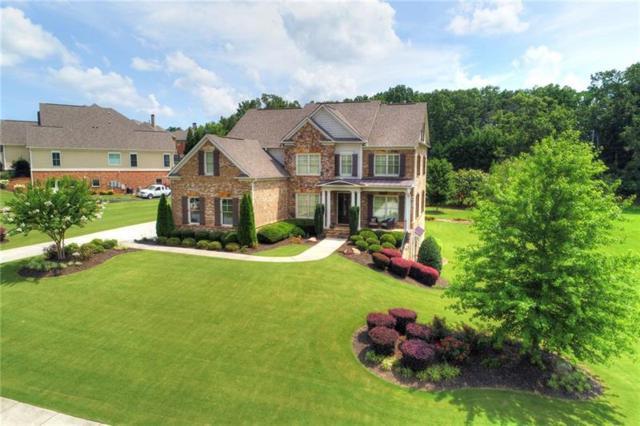 2280 Manor Creek Court, Cumming, GA 30041 (MLS #6000458) :: North Atlanta Home Team