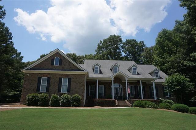 6217 Waters Edge Drive, Covington, GA 30014 (MLS #6000534) :: Iconic Living Real Estate Professionals