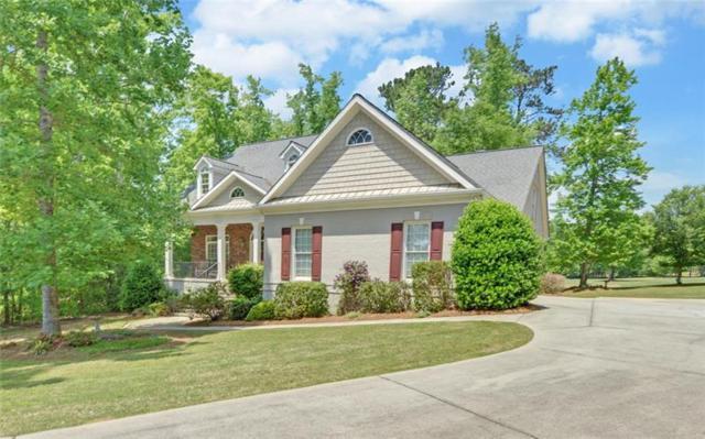 1101 Lane Creek Circle, Bishop, GA 30621 (MLS #6000554) :: The Zac Team @ RE/MAX Metro Atlanta
