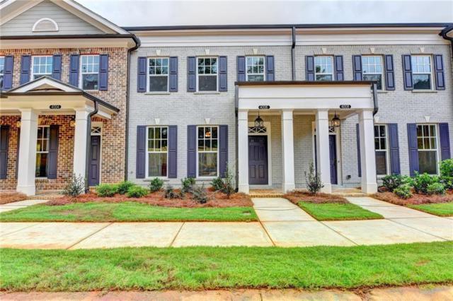 4006 Vickery Glen, Roswell, GA 30075 (MLS #6001419) :: RE/MAX Paramount Properties