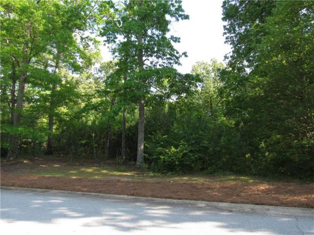 4726 Riverwalk Trail SW, Lilburn, GA 30047 (MLS #6001650) :: The Bolt Group