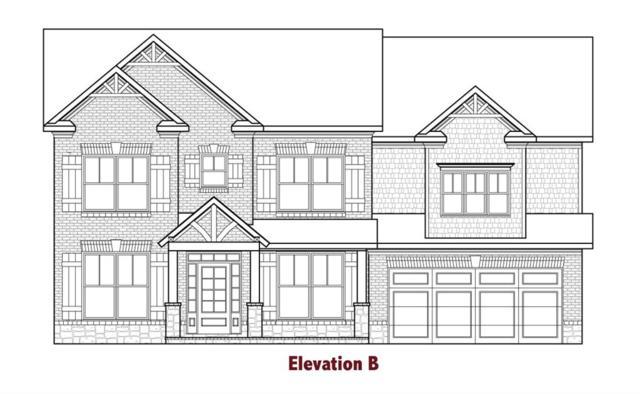 2941 Hampton Grove Trace, Dacula, GA 30019 (MLS #6003176) :: RE/MAX Paramount Properties