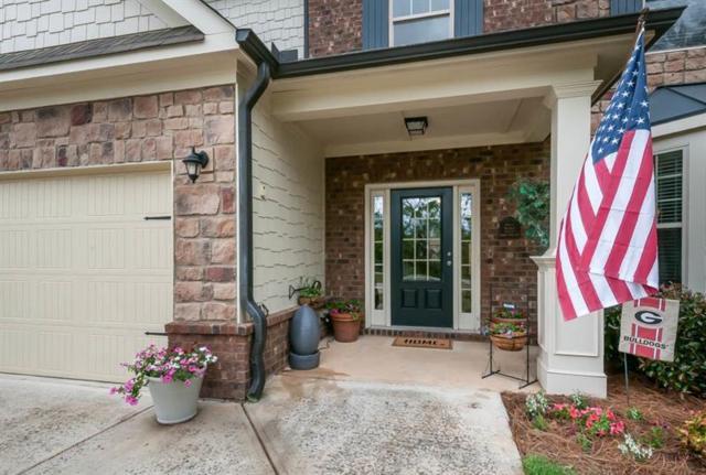 835 Gold Court, Acworth, GA 30102 (MLS #6003229) :: North Atlanta Home Team