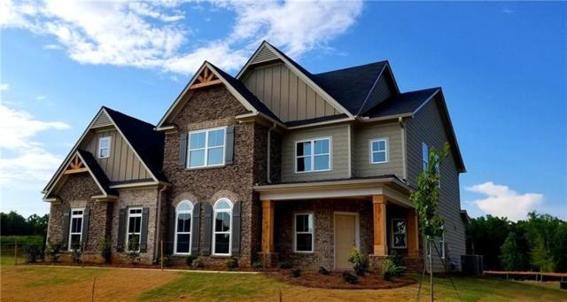 4020 Starwood Drive, Cumming, GA 30028 (MLS #6003332) :: RE/MAX Paramount Properties