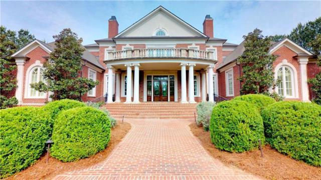 4504 Whitestone Way, Suwanee, GA 30024 (MLS #6004062) :: North Atlanta Home Team