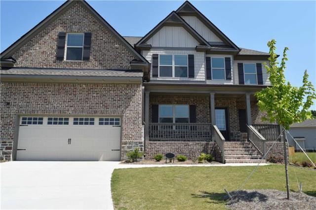2090 Marlborough Drive, Bethlehem, GA 30620 (MLS #6004155) :: Carr Real Estate Experts