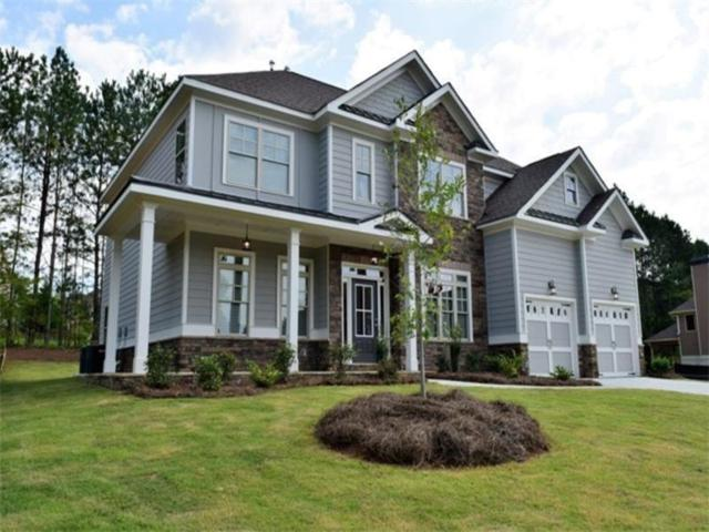 304 Troup Court, Canton, GA 30115 (MLS #6004165) :: Path & Post Real Estate