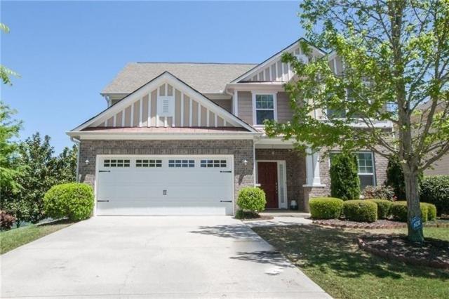 5925 Beaver Ridge Drive, Cumming, GA 30040 (MLS #6004427) :: North Atlanta Home Team