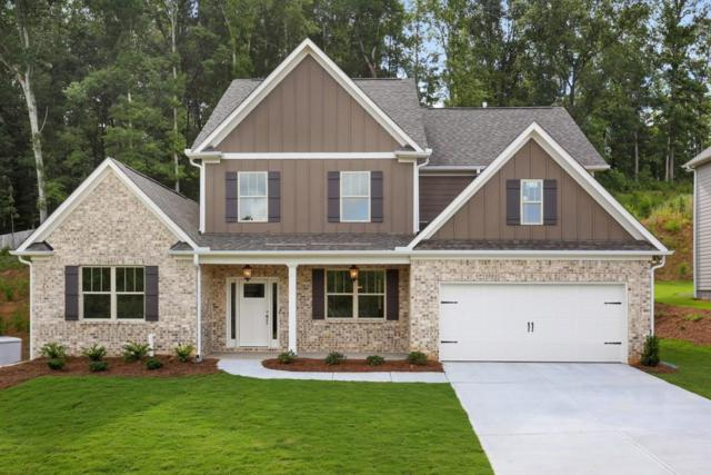 1425 Rainfall Court, Cumming, GA 30040 (MLS #6004463) :: The Zac Team @ RE/MAX Metro Atlanta