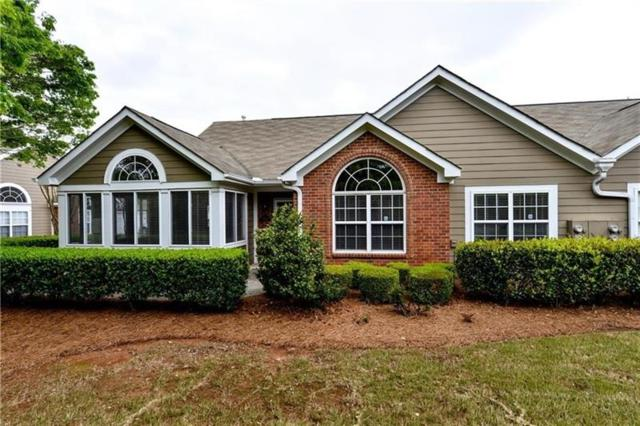 104 Vintage Club Circle, Marietta, GA 30066 (MLS #6004715) :: North Atlanta Home Team