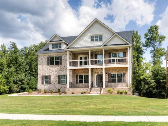 1367 Tanager Bridge Court, Marietta, GA 30064 (MLS #6005203) :: RE/MAX Prestige