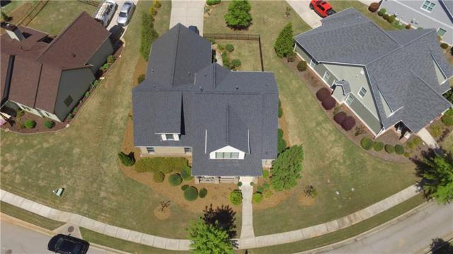 194 Chestnut Chase, Hoschton, GA 30548 (MLS #6005871) :: North Atlanta Home Team
