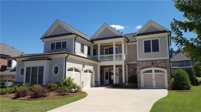 4005 Alister Park Drive, Cumming, GA 30040 (MLS #6006265) :: RE/MAX Prestige