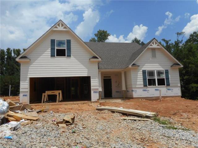 104 Great Wood Lane, Villa Rica, GA 30180 (MLS #6006782) :: Kennesaw Life Real Estate