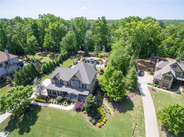 4015 Tullamore Way, Cumming, GA 30040 (MLS #6008166) :: RE/MAX Paramount Properties