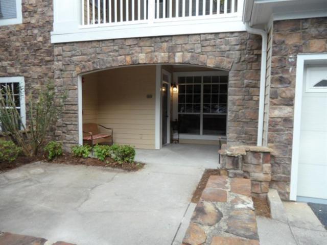 412 Pembroke Circle #412, Alpharetta, GA 30004 (MLS #6008420) :: North Atlanta Home Team