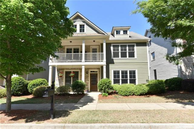 625 Grove Manor Court, Suwanee, GA 30024 (MLS #6008683) :: RE/MAX Paramount Properties