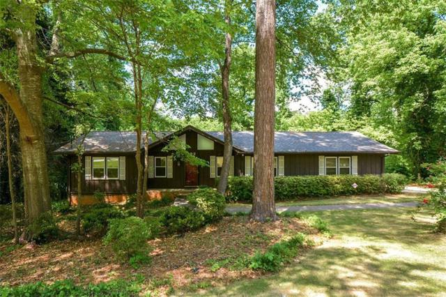 792 Anna Court, Lawrenceville, GA 30044 (MLS #6008945) :: The Bolt Group