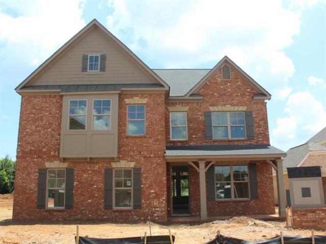 11083 Ellsworth Cove, Johns Creek, GA 30024 (MLS #6009082) :: Kennesaw Life Real Estate