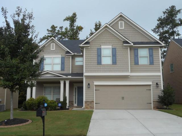 39 Gorham Gates Drive, Hiram, GA 30141 (MLS #6009437) :: North Atlanta Home Team