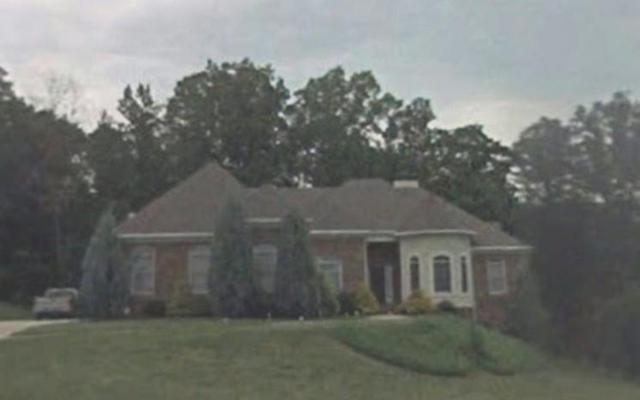 5628 Shamrock Lane, Douglasville, GA 30135 (MLS #6010178) :: The Bolt Group