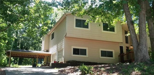8604 Dogwood Court, Douglasville, GA 30135 (MLS #6010633) :: Kennesaw Life Real Estate