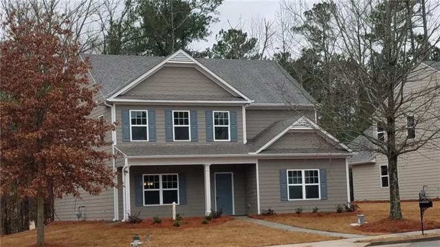 617 Sunflower Drive, Canton, GA 30114 (MLS #6010737) :: QUEEN SELLS ATLANTA