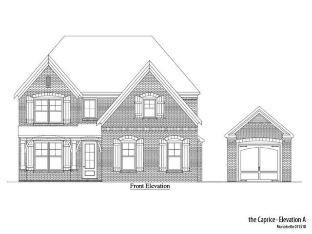 3225 Carswell Bend, Cumming, GA 30028 (MLS #6010882) :: Kennesaw Life Real Estate