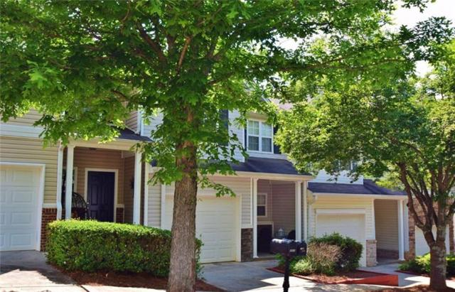 4925 Vireo Drive, Flowery Branch, GA 30542 (MLS #6010960) :: The Bolt Group