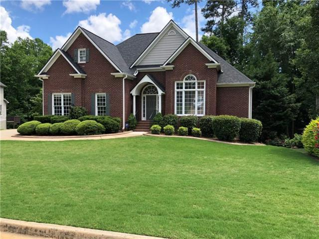 5703 Hatchery Way, Powder Springs, GA 30127 (MLS #6010964) :: North Atlanta Home Team