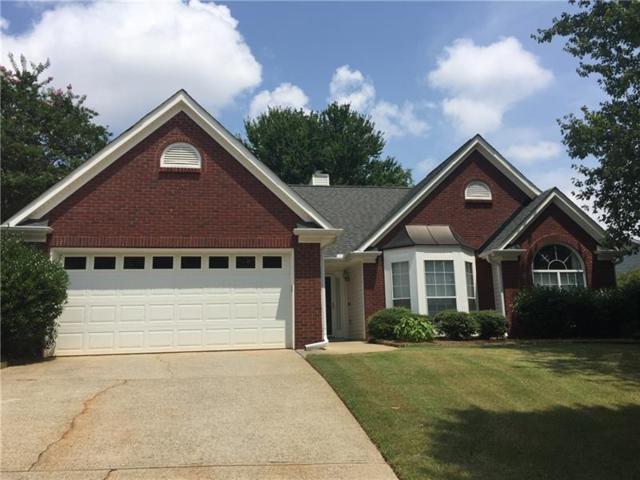 4158 Browning Chase Drive, Tucker, GA 30084 (MLS #6011041) :: QUEEN SELLS ATLANTA