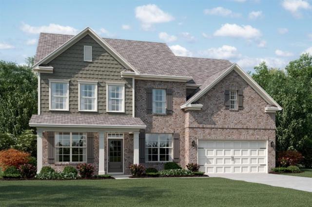 5680 Bradenton Road, Cumming, GA 30040 (MLS #6011076) :: RE/MAX Paramount Properties