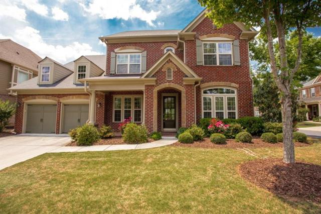 934 Urban Ash Court, Johns Creek, GA 30022 (MLS #6012161) :: North Atlanta Home Team