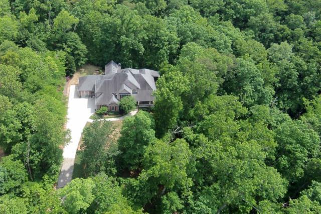 512 River Estates Parkway, Canton, GA 30115 (MLS #6012232) :: Path & Post Real Estate