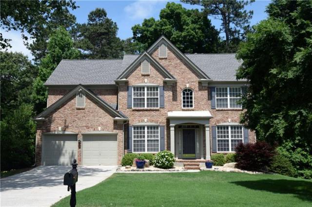 1570 Laleiah Drive, Cumming, GA 30041 (MLS #6012864) :: RE/MAX Paramount Properties