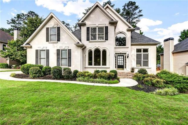 6525 Britannia Place, Cumming, GA 30040 (MLS #6013043) :: Iconic Living Real Estate Professionals