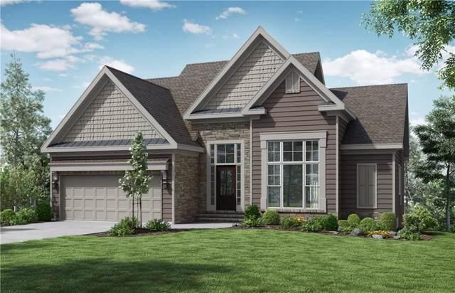 248 Creek View Place, Canton, GA 30114 (MLS #6013274) :: North Atlanta Home Team