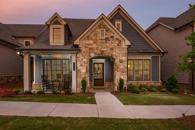 3033 Smyrna Grove Drive, Smyrna, GA 30082 (MLS #6013585) :: Rock River Realty