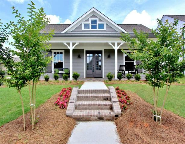126 Park W, Canton, GA 30115 (MLS #6013719) :: Carr Real Estate Experts