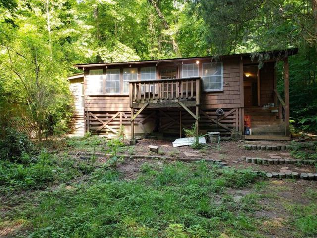 174 Spruce Street, Roswell, GA 30075 (MLS #6014095) :: North Atlanta Home Team