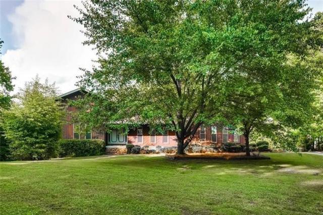 1220 Woolf Valley Court NW, Acworth, GA 30102 (MLS #6014471) :: Cristina Zuercher & Associates