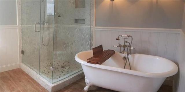 45 Mount Whitney Place, Johns Creek, GA 30022 (MLS #6015088) :: Good Living Real Estate
