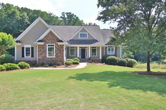 108 White Oaks Lane, Canton, GA 30115 (MLS #6015156) :: RE/MAX Paramount Properties