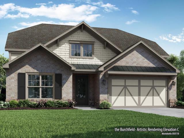 3785 Montebello Parkway, Cumming, GA 30028 (MLS #6015549) :: North Atlanta Home Team