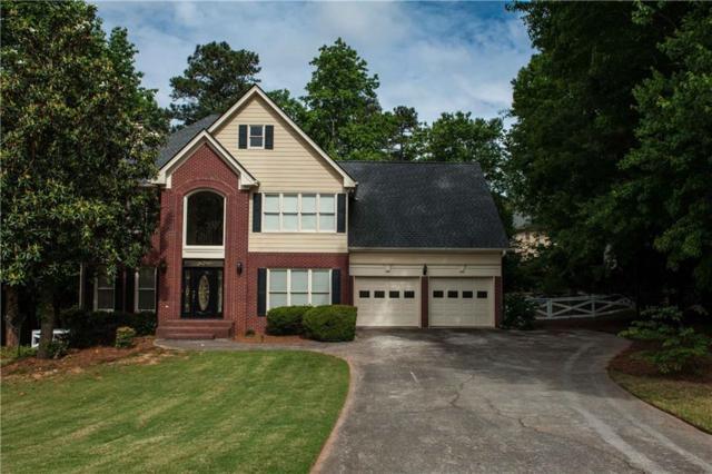 270 Parliament Court, Lawrenceville, GA 30043 (MLS #6015554) :: North Atlanta Home Team