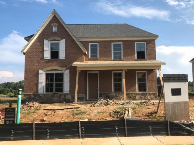 3330 Montebello Parkway, Cumming, GA 30028 (MLS #6015744) :: North Atlanta Home Team